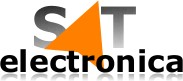 www.satelectronica.com